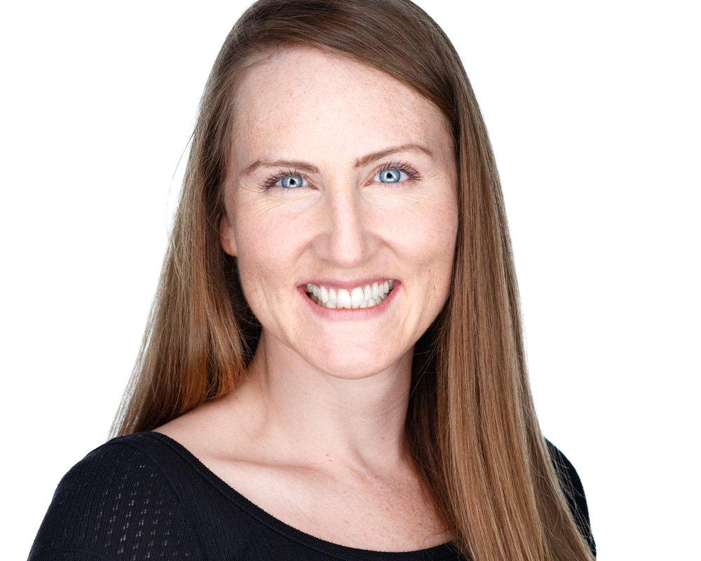 Abby Kleier - Premier Milwaukee Headshots