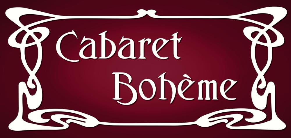 Cabaret Boheme Logo.png