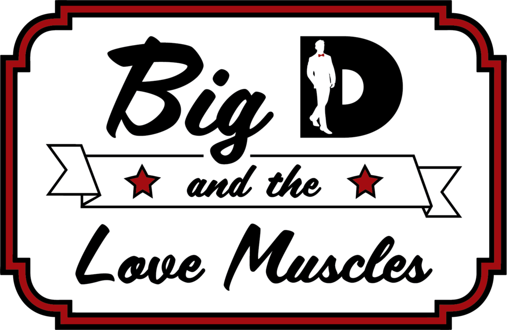 Big D and the Love Muscles Logo .png