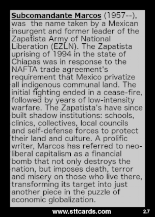 2.7-Subcommandante Marcos Bio Export3.png