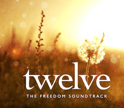 twelve_cover