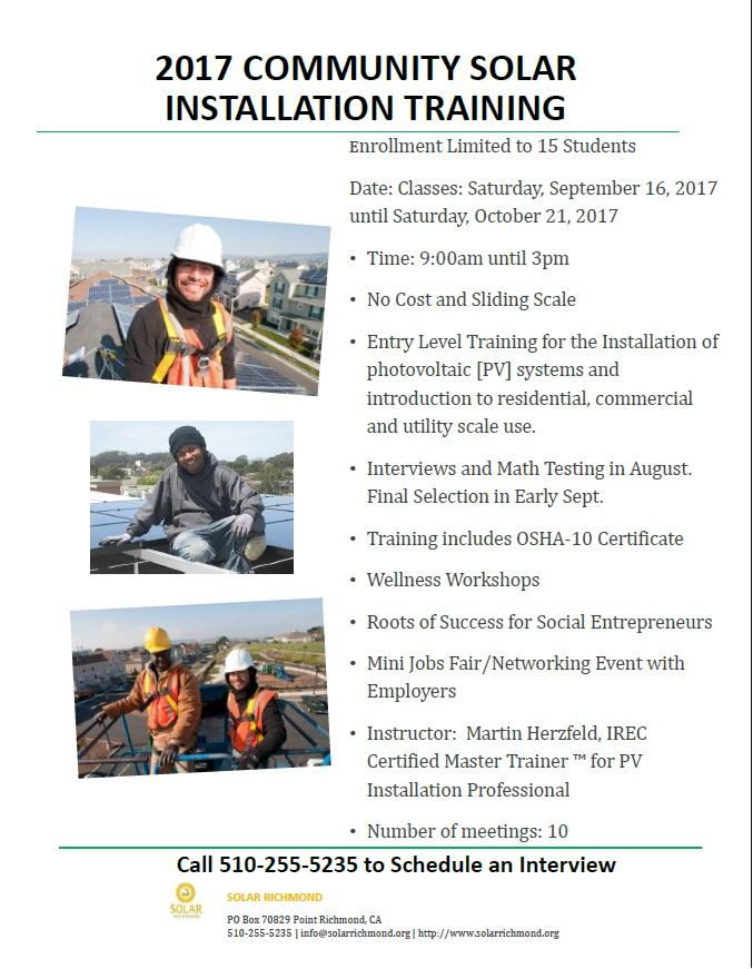 Solar Installation Training.jpg