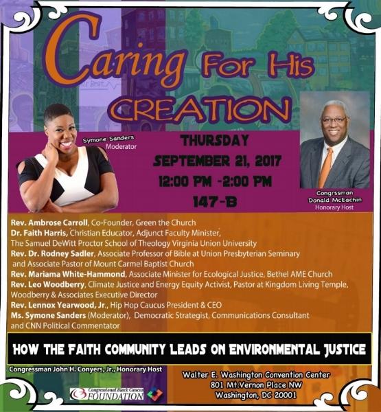 Pastor Carroll.jpg