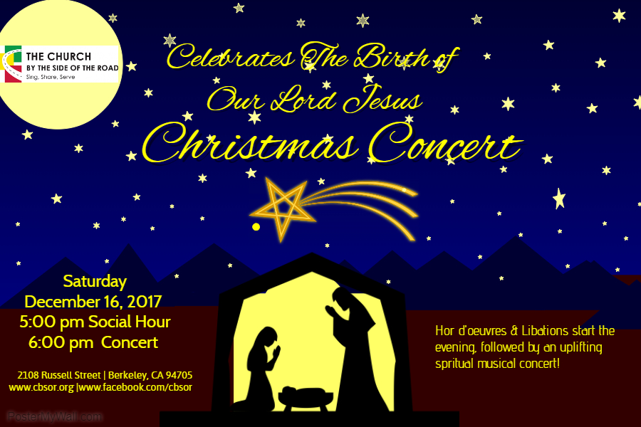 Copy+of+Christian+Church+Christmas+Flyer+(2).png