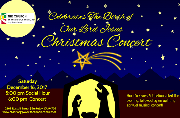 Copy of Christian Church Christmas Flyer (3).png