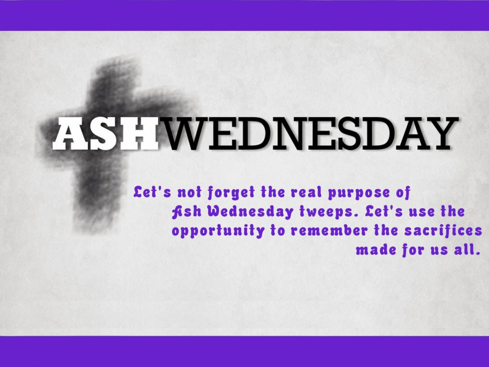 Ash-Wednesday-Sayings-2018.png