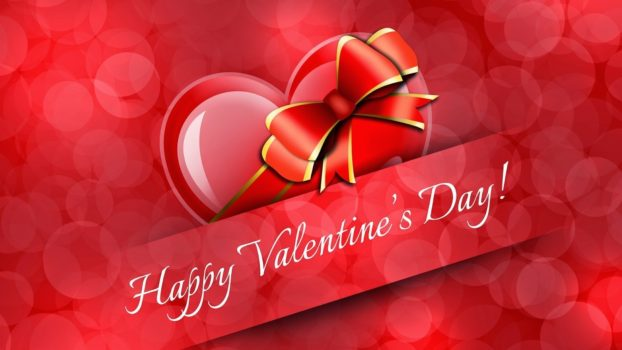 happy-valentines-day-holiday-hd-wallpaper-1920x1080-10178.jpg