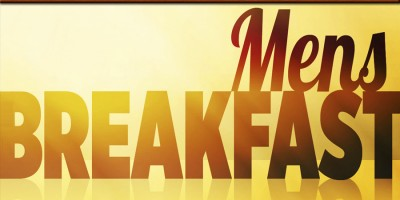 Mens-Breakfast1-400x200.jpg