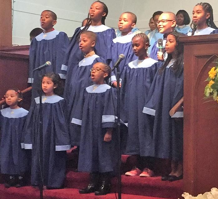 Children's Choir 1.22.17.png