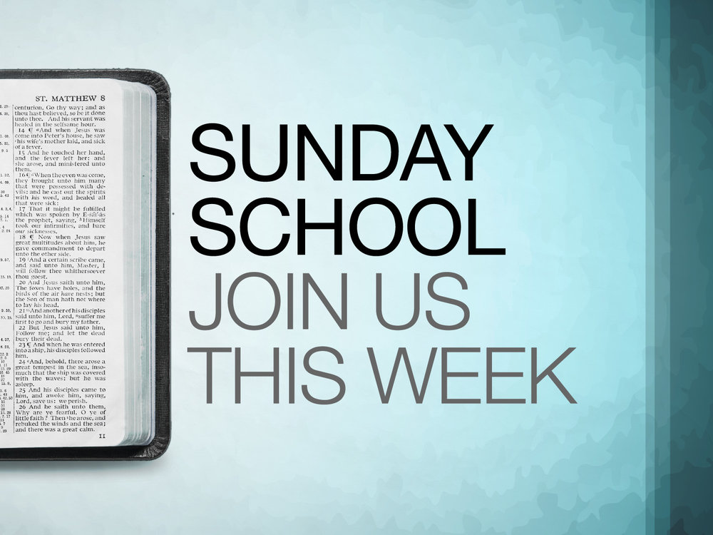 sunday-school_t.jpg