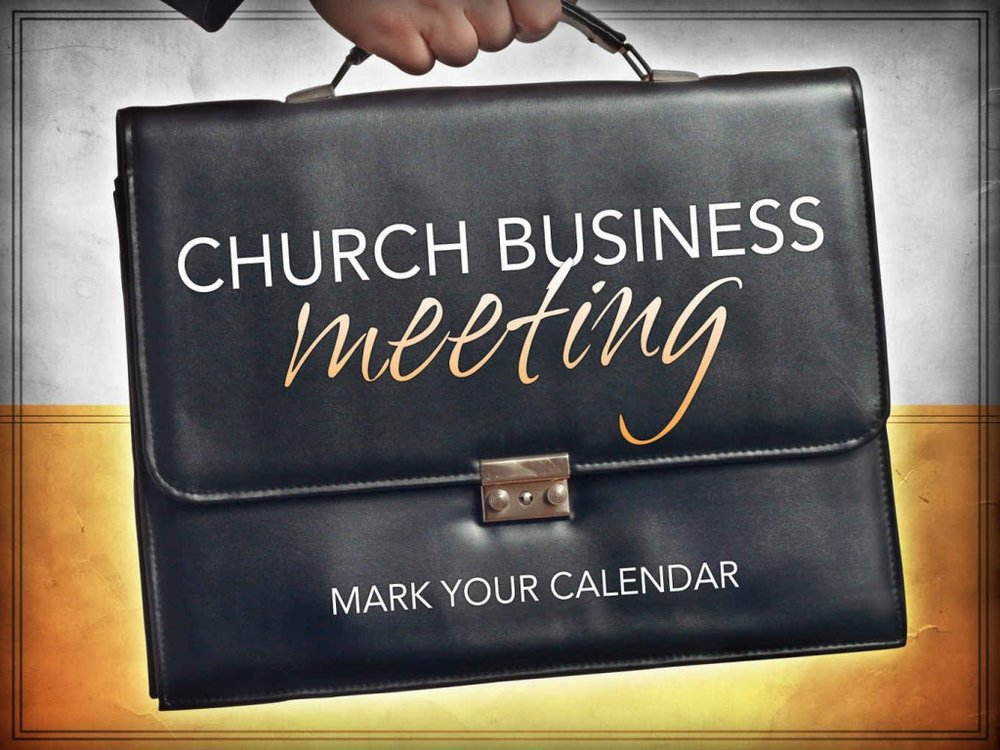 church-business-meeting_t-1024x768.jpg