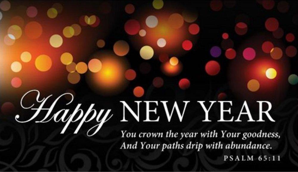 Christian-new-year-message-relegious-1024x594.jpg