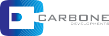 Carbone Developments