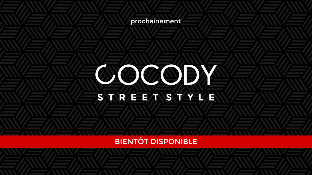 cocody collections
