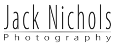 Jack Nichols Photography | Night sky and landscape photographer in Seattle, Washington | Seattle photographer
