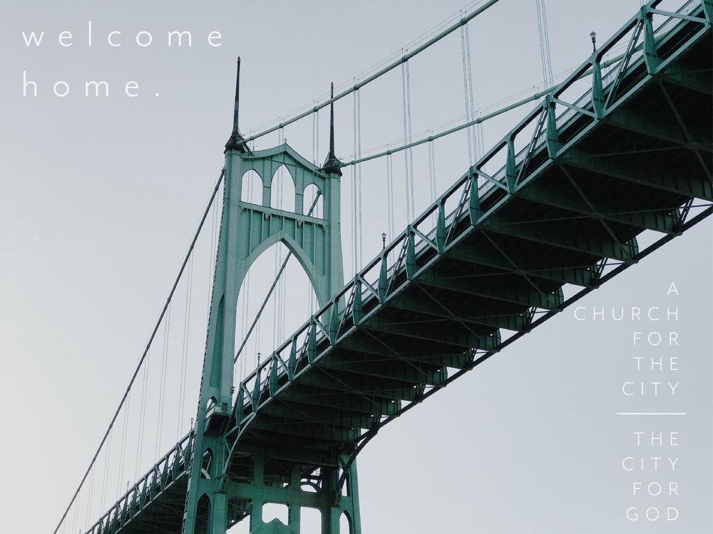Web Cover-01.jpg