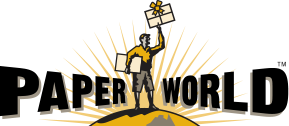 logo-paperworld.png
