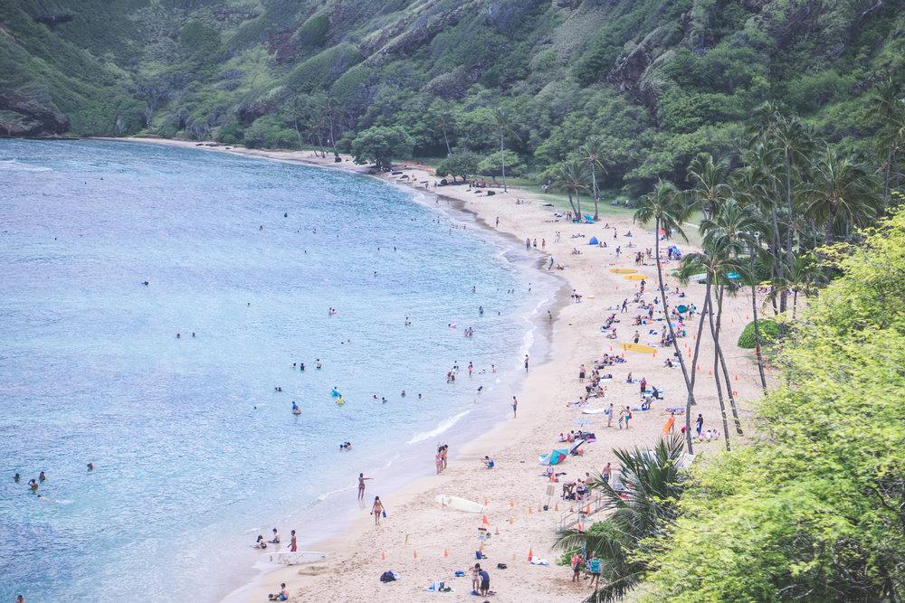 hawaiiwithmahalo-92.jpg