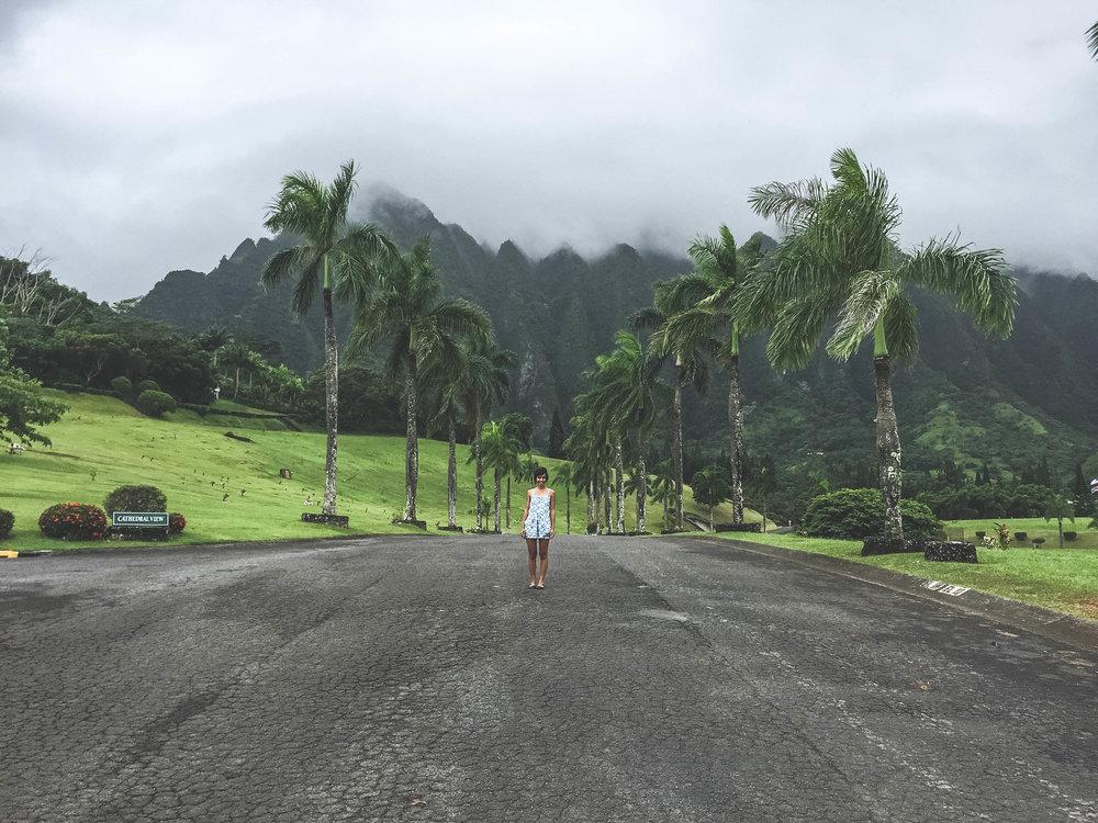 hawaiiwithmahalo-134.jpg
