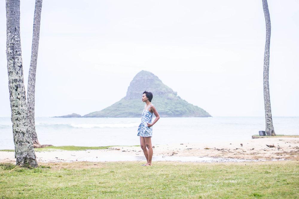 hawaiiwithmahalo-68.jpg
