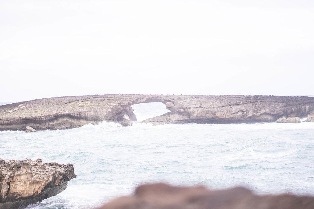 hawaiiwithmahalo-70.jpg