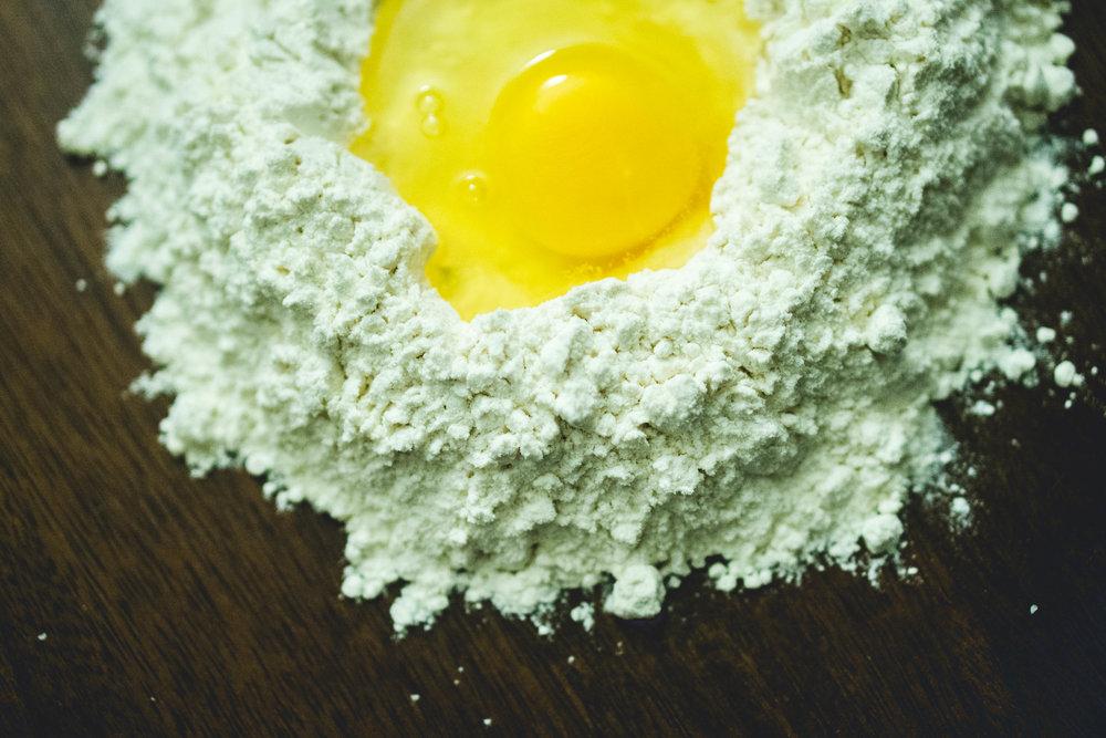 foodblog-23.jpg