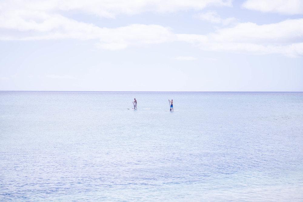 hawaiiwithmahalo-14.jpg