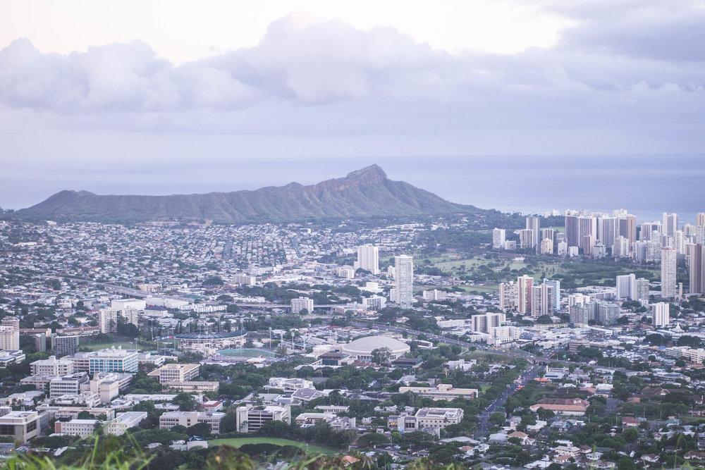 hawaiiwithmahalo-79.jpg