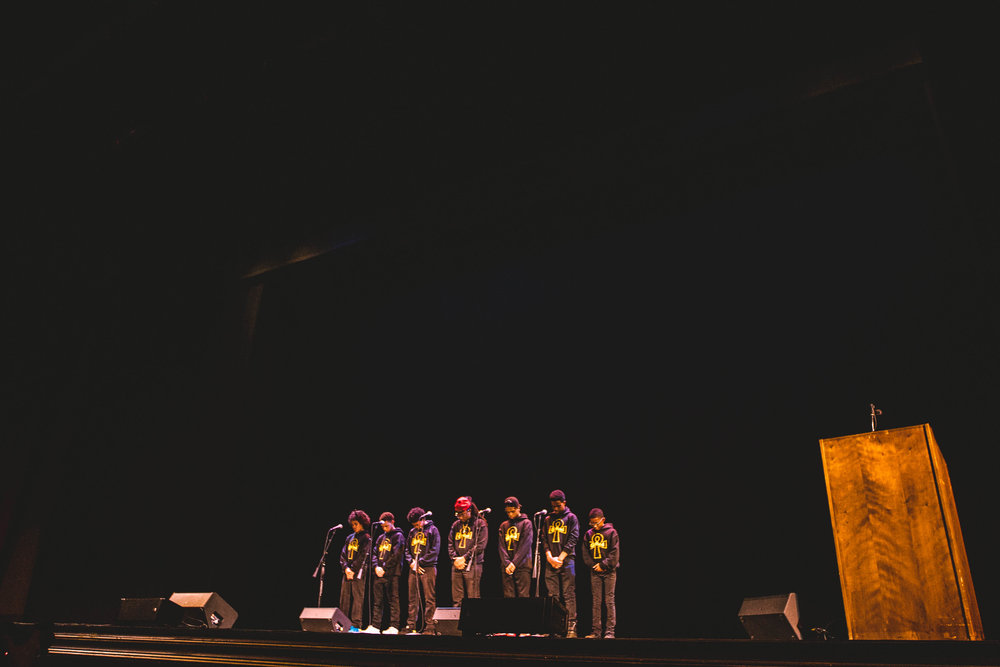 2017korematsuday-23.jpg