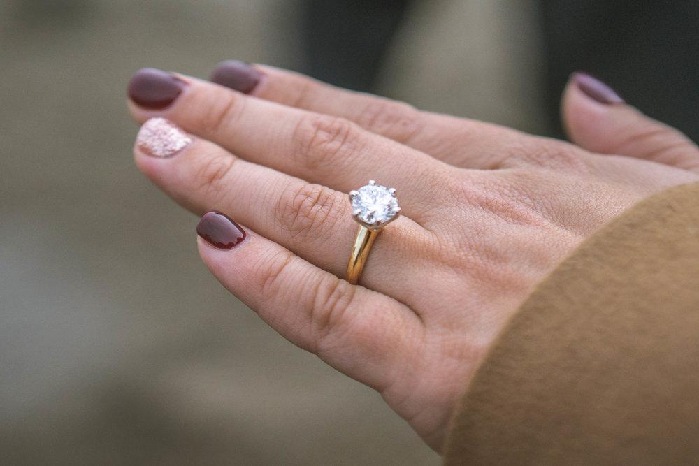 jonathan x katelin 2018 engagement photoshoot san francisco chrissy field