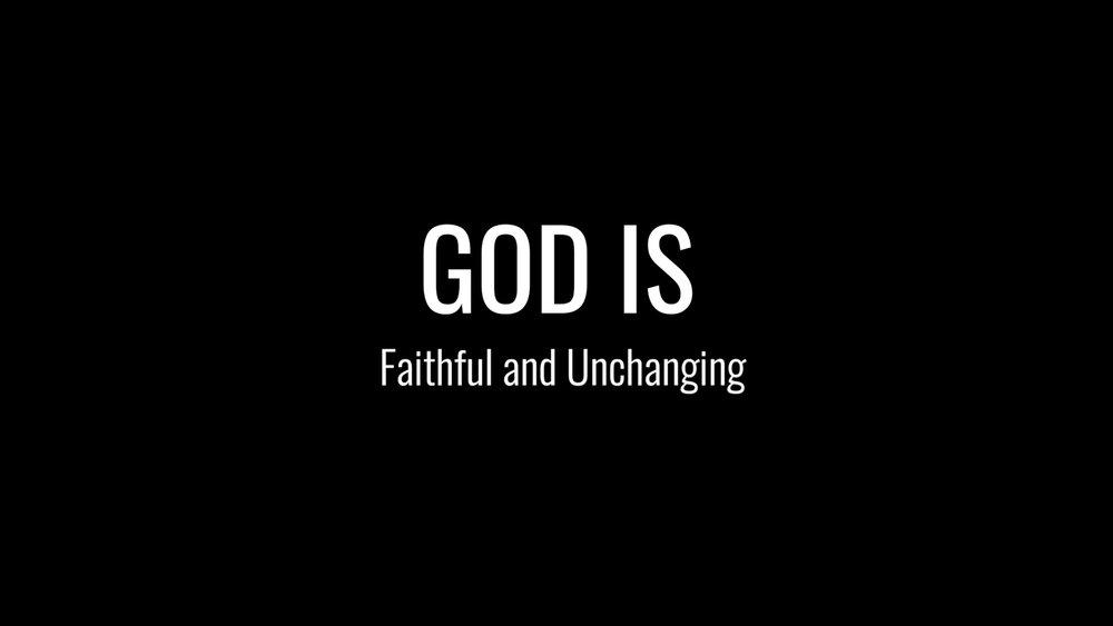 Sermons — Sermons — Cornerstone