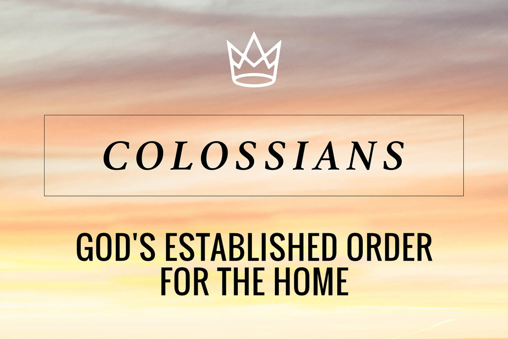 Colossians Week 9.jpg
