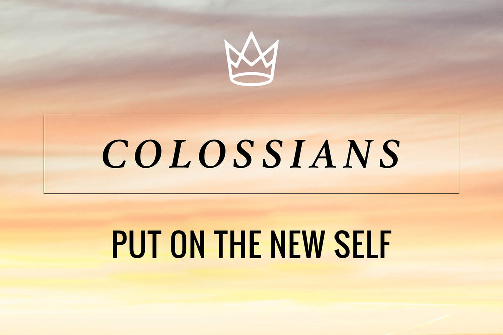 Colossians Week 6.jpg
