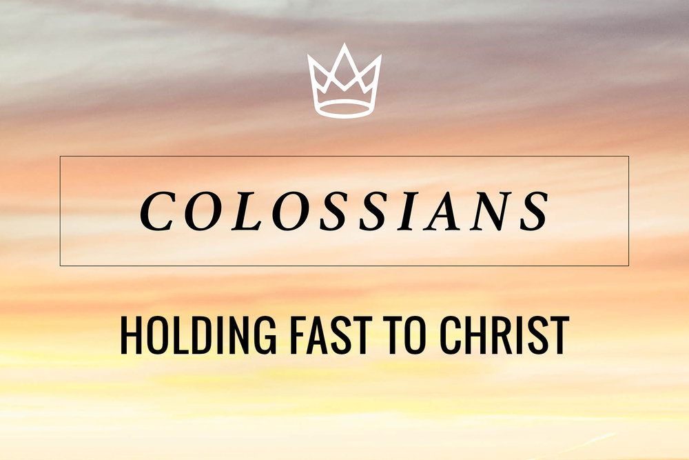 Colossians Week 5.jpg
