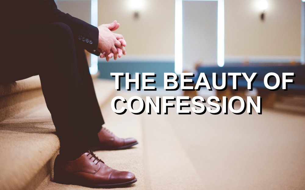 Beauty of Confession.jpg