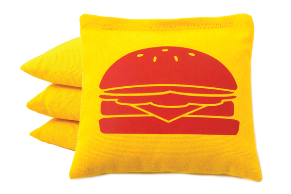 Hamburger-bag.png