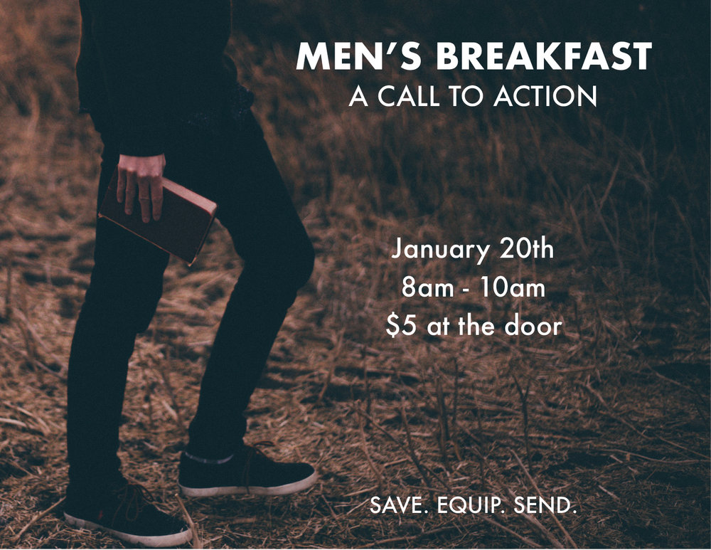 mens breakfast jan 2018-01.jpg