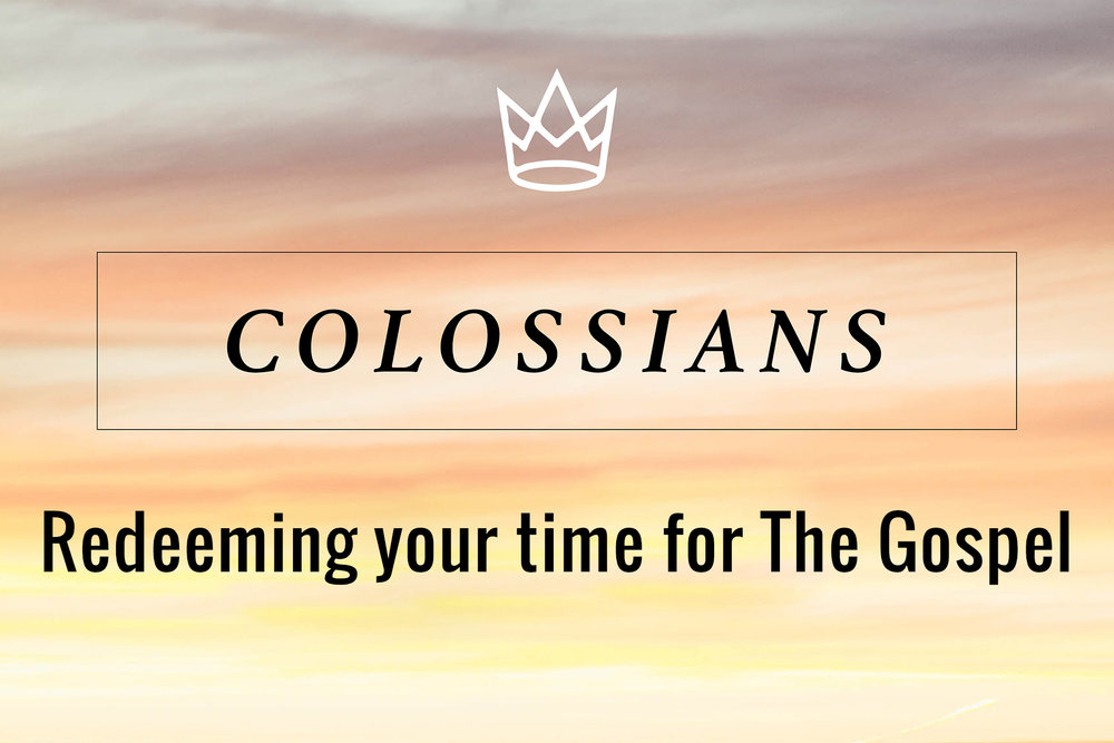 Colossians Week 10.jpg