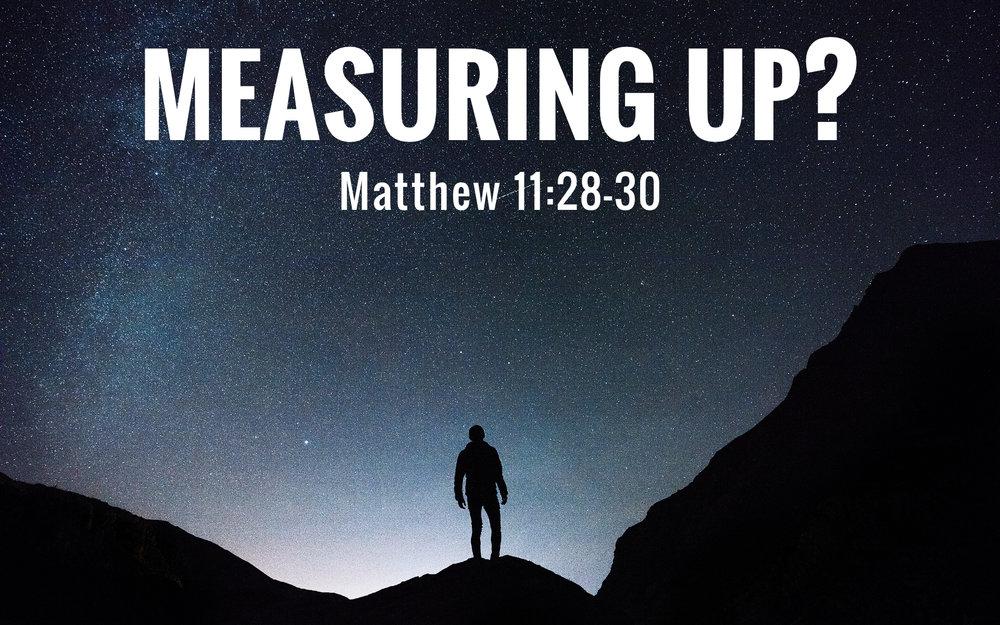 measuring up.jpg