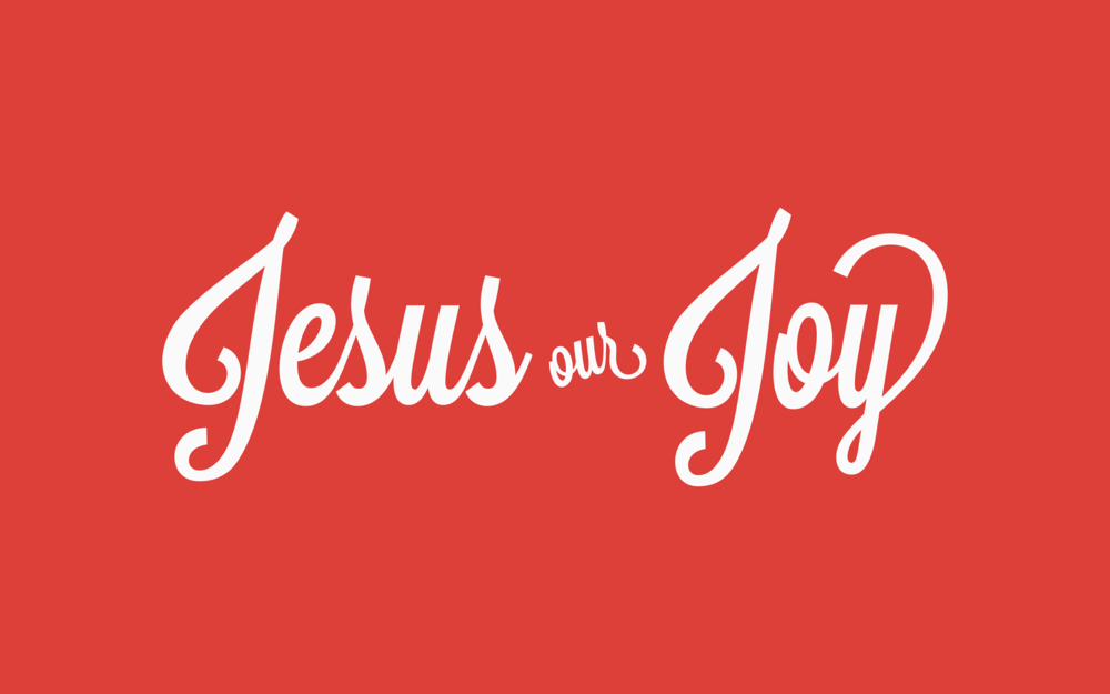 Jesus our joy only web-01.png