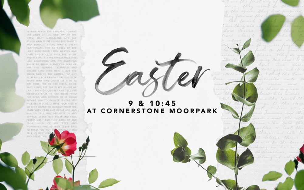 EasterSlideFinal2019-1-min.png