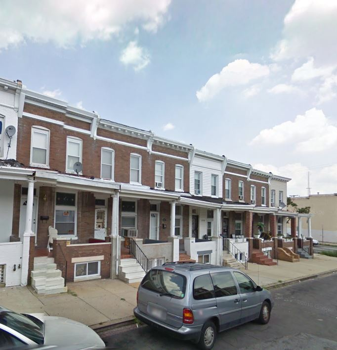 2034 cliftwood ave.JPG
