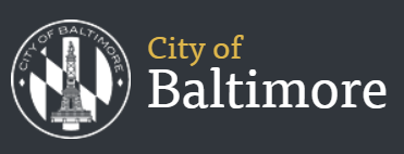 https://www.baltimorecity.gov/