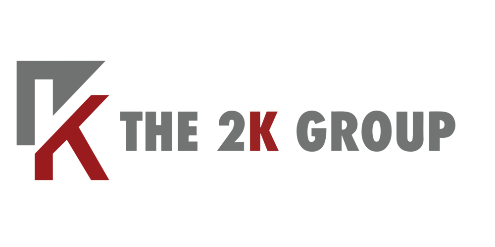 The 2K Group