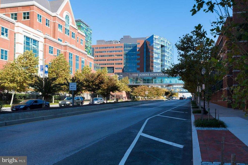 48 Johns Hopkins.jpg