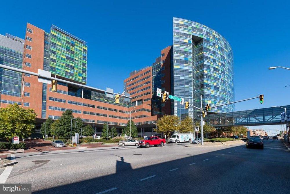 50 Johns Hopkins 3.jpg