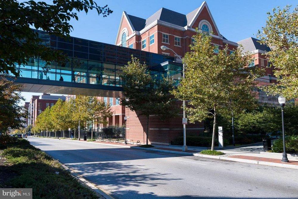 51 Johns Hopkins 4.jpg