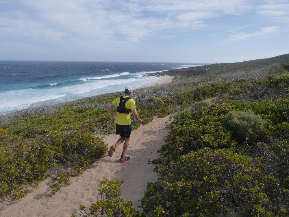 margaret-river-ultramarathon.JPG