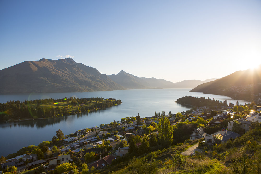 Golden_Hour_Queenstown_View-1.jpg