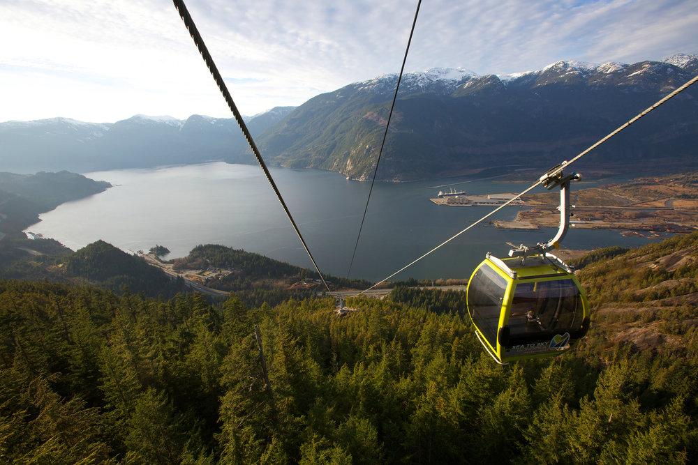 Howe_Sound_from_Gondola_SfZ39ueHcYx9C6rz3htvFjq_rgb_s (1).jpg
